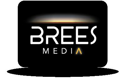 Brees Media